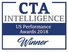 CTA-Awards-2018