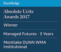 eurohedge_absolute_ucits_awards_2017